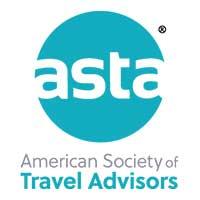 Live Life Travel American Society of Travel Advisors