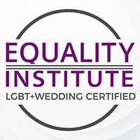 Equality Institute LGBT Certified Live Life Travel