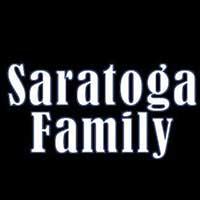 Saratoga Family Live Life Travel