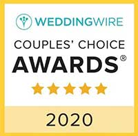 Wedding Wire Couples Choice Award Live Live Travel