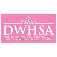 Destination Wedding and Honeymoon Specialist Advisors Live Life Travel