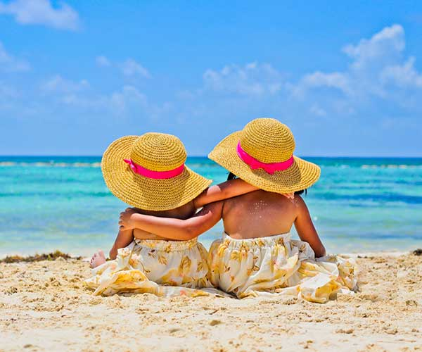 Peace of mind with Live Life Travel