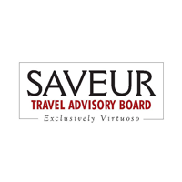 Live Life Travel Agency is a Saveur Travel Advisory Board