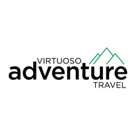 Live Life Travel Agency is a Virtuoso Adventure Travel Member