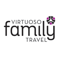 Live Life Travel Agency is a Virtuoso Family Travel Member