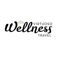 Live Life Travel Agency is a Virtuoso Wellness Travel Member