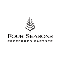 Live Life Travel Agency is a Four Seasons Preferred Partner