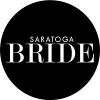 Saratoga Bride Live Life Travel