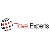 Live Life Travel is a proud Travel Experts affiliate