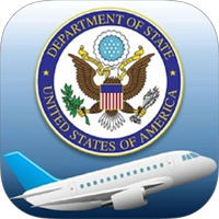 Smart Traveler App