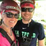 live-life-travel-ZIPLINE-MEGAN-AND-JEFF