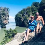 live-life-travel-sarah-ryan-testimonial-thailand-travel