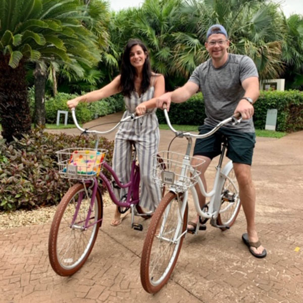Live Life Travel Honeymoon Specialists