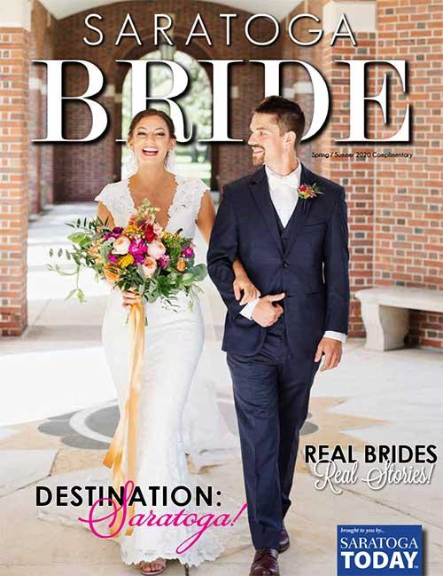 Honeymoon Specialists Live Life Travel in Saratoga Bride