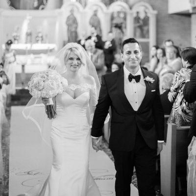 6.20.2015 Wedding